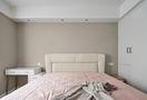经济型北欧风格卧室效果图