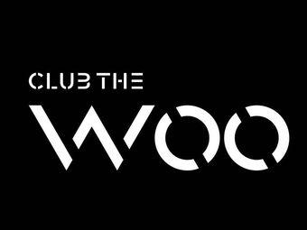 Club WOO