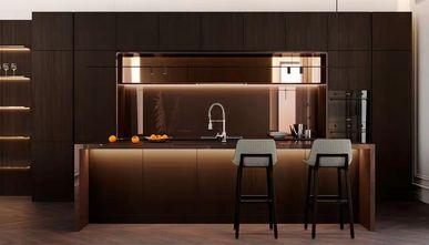 10-15万110平米法式风格厨房装修图片大全