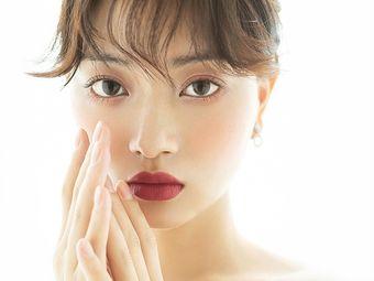 尚楊化妆美甲美睫纹绣学习培训