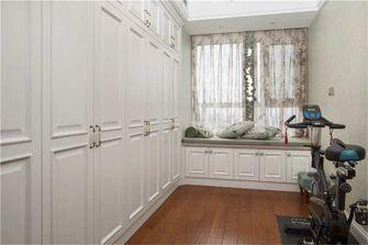 20万以上140平米四室两厅美式风格其他区域欣赏图