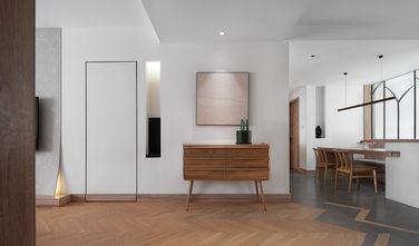 5-10万140平米三日式风格客厅装修图片大全