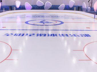 全明星滑冰俱乐部(世博店)