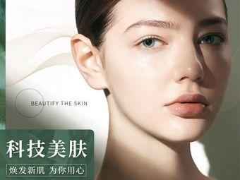 美荟Beauty(大良店)