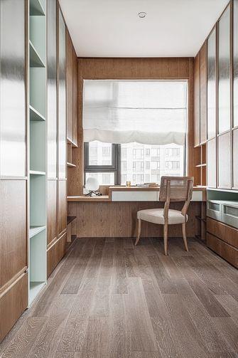 20万以上140平米三室两厅混搭风格其他区域欣赏图
