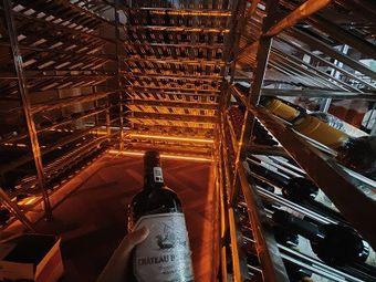 D-WINE红酒