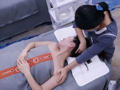 ONE77皮肤管理中心的图片