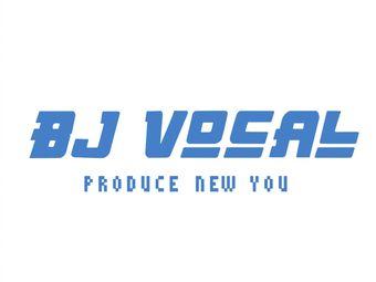 BJ-Vocal音乐工作室