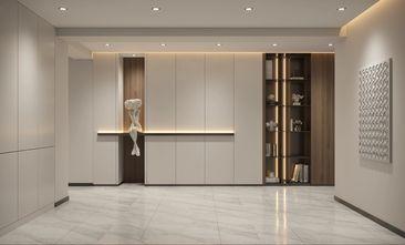 豪华型140平米四室四厅轻奢风格其他区域欣赏图