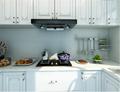 120平米三欧式风格厨房图