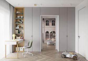 豪华型130平米三现代简约风格其他区域效果图