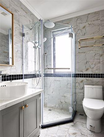 10-15万140平米四室两厅法式风格卫生间装修效果图