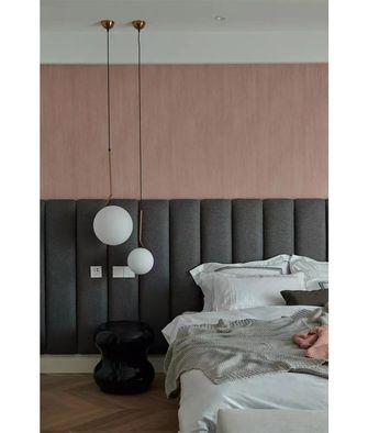 140平米三室一厅美式风格其他区域装修案例