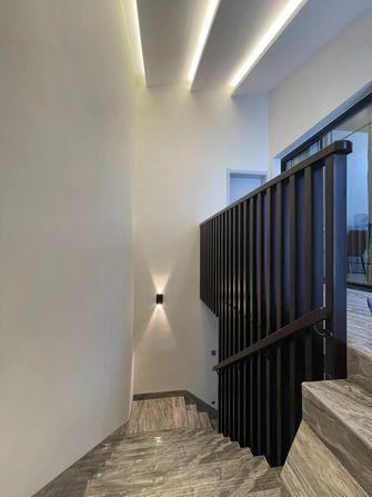 30平米以下超小户型欧式风格走廊效果图