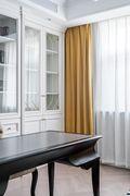 富裕型140平米四室两厅法式风格其他区域装修效果图