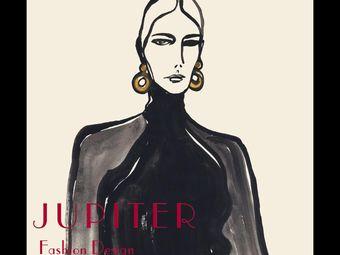 Jupiter木星服装设计工作室