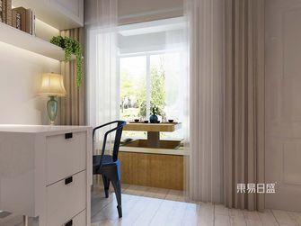 20万以上140平米四欧式风格卧室装修案例
