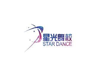 徐州市星光舞蹈学校(老街坊店)