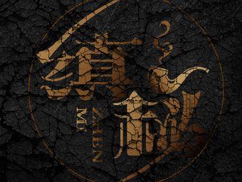 缜秘推理社·沉浸式剧本杀体验馆