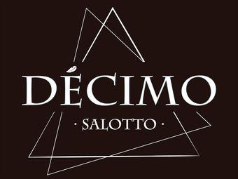 DéCIMO SALON(寶慶店)