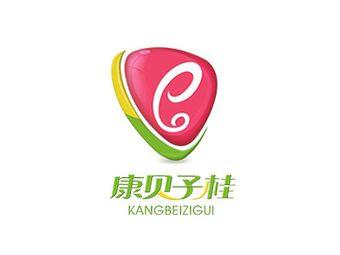 康贝子桂母婴培训中心