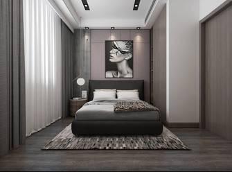 20万以上110平米三现代简约风格阳光房图片