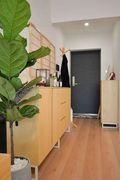 5-10万60平米公寓日式风格客厅欣赏图
