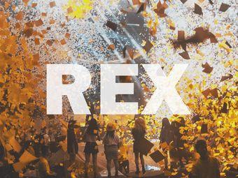瑞柯斯酒吧Rex Club(勒泰城店)