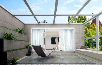 140平米别墅港式风格其他区域设计图