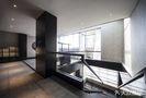 豪华型140平米复式中式风格走廊图片
