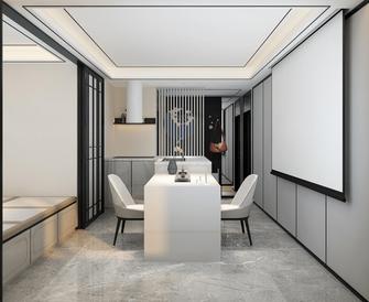 20万以上30平米小户型中式风格客厅欣赏图