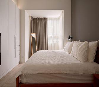 90平米三室两厅日式风格其他区域图