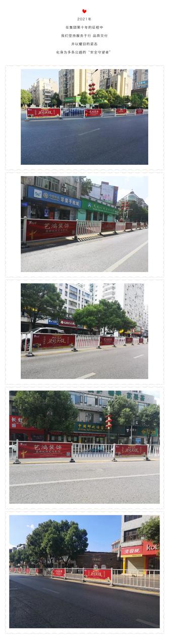 30平米以下超小户型公装风格其他区域效果图