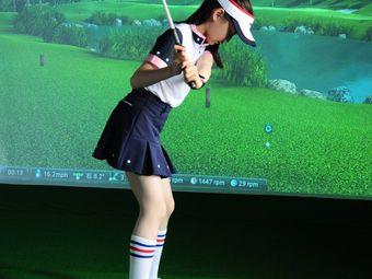 逸晖高尔夫