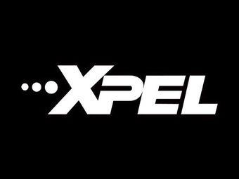 XPEL联友汽车(二电厂店)