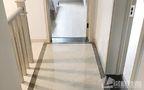 20万以上140平米北欧风格走廊装修案例