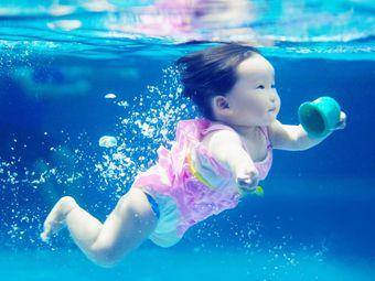 ABC Swim(龙江中心)