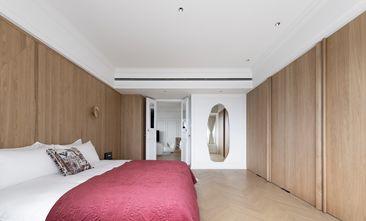 富裕型140平米复式法式风格卧室效果图