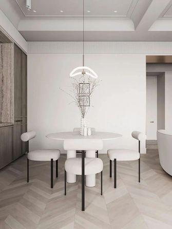 10-15万80平米公寓欧式风格客厅装修案例