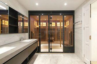 豪华型140平米别墅欧式风格其他区域装修案例