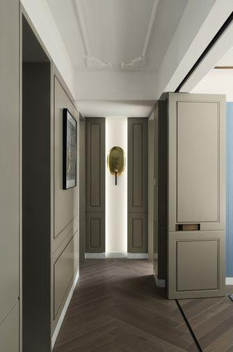 豪华型120平米三室两厅法式风格其他区域图片