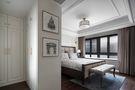 20万以上140平米四美式风格卧室装修案例