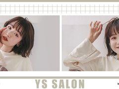 YS 沙龙的图片