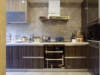 100平米四法式风格客厅装修案例