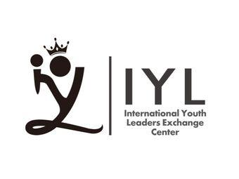 IYL少儿领袖·模特主持演讲表演培训中心(原IMTA艺术时尚中心)