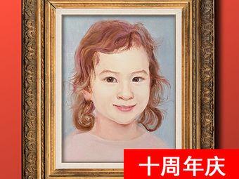 童点艺术TD ART(天物空间店)