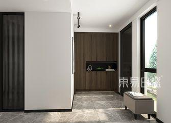 20万以上140平米四室三厅轻奢风格其他区域欣赏图