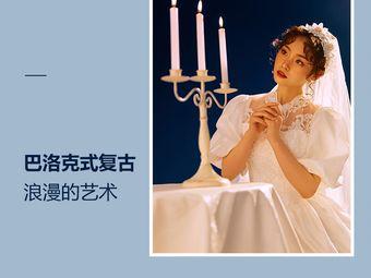 18STUDIO(大悦城店)