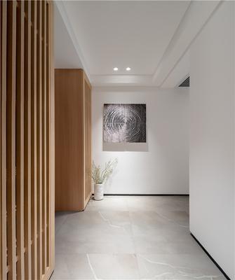 富裕型140平米四中式风格走廊装修图片大全
