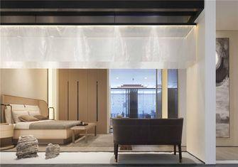 15-20万70平米公寓中式风格卧室图片大全